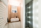 Duschbad mit Handwaschbecken UG