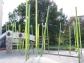 Spielplatz Lehrter Str. (5 Fußminuten)