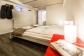 Schlafzimmer 1 (UG)